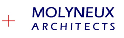 Molyneux Architects